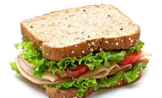 La Théorie Du Sandwich